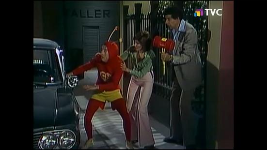 los-valientes-mueren-pandeados-1976-tvc.
