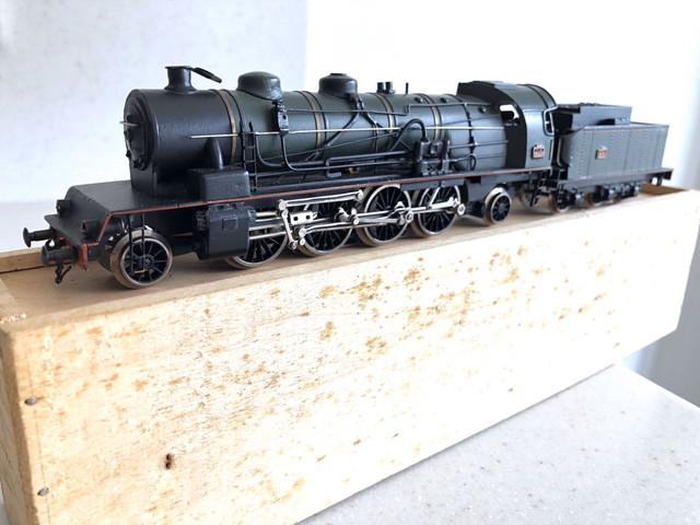 La Maison des Trains 8-F9-DD5-FC-2670-4785-BF4-B-2-DD0-A34653-E0