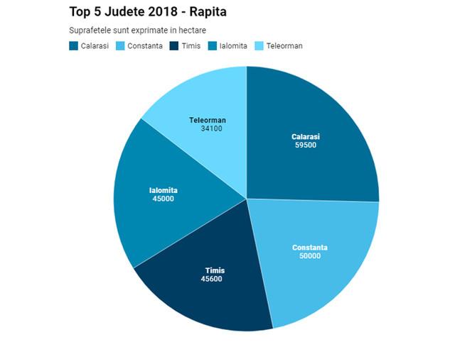 Top-5-judete-2018-Rapita