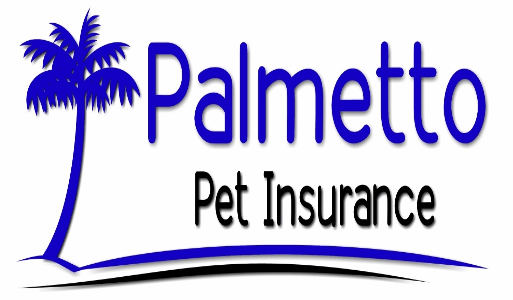 Complete ASK of Pets Insurance