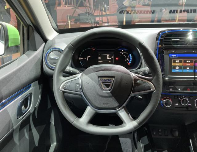 2021 - [Dacia] Spring - Page 4 93-BF3083-127-E-4132-AF5-D-267-E99-CB531-E