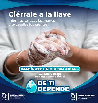 Banner-Delicias-4