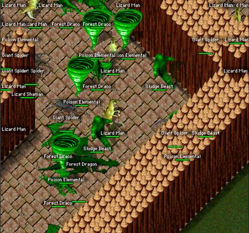 16-5-Lizard-Fort