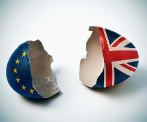 Brexit-News-Europe-leaders-fronting-big-Brexit-uncertainty-Profitix-News