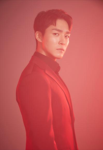 Seo-Jung-Min.png