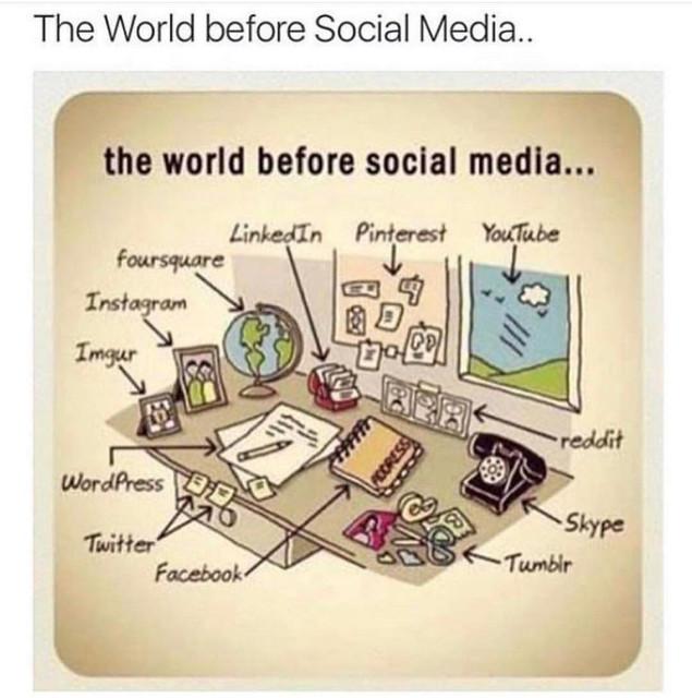world-before-social-media.jpg