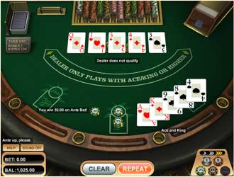 https://i.ibb.co/yprz3JS/caribbean-poker-small.jpg