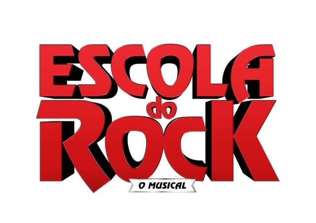 LOGO-ESCOLA-2-768x542