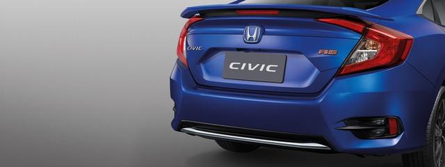 civic-5