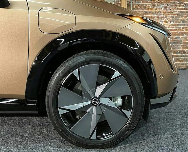2020 - [Nissan] Ariya [PZ1A] - Page 4 8-A30-D8-D3-35-A2-4469-8662-3-AF2-DB11-BC0-B