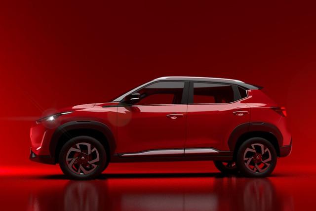 2020 - [Nissan] Magnite - Page 2 FF115-D21-75-DA-48-D8-A0-C5-6085-F4075312