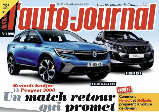 [Presse] Les magazines auto ! - Page 5 C8-B76-B7-F-510-C-48-BB-B5-E3-C955-EAE198-F6