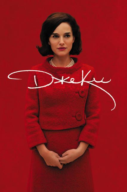 Смотреть Джеки / Jackie Онлайн бесплатно - О Жаклин Кеннеди — первой леди Соединенных Штатов в начале 60-х, самой популярной женщине...