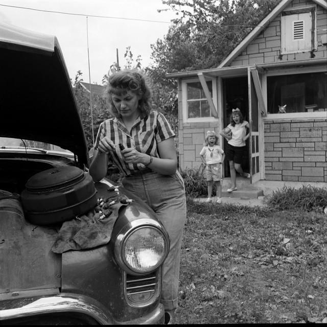 1950-e-8.jpg