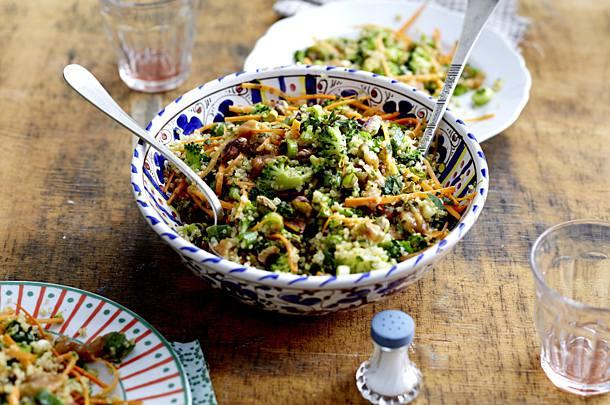 quinoa-brokkoli-salat-mit-pistazien-und-apfel-dattel-vinaigrette-F6074202-id-38a3c0e2-b-lecker-w-610