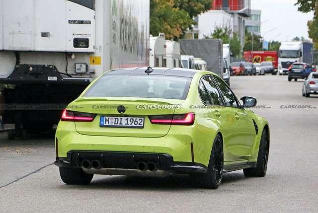 2020 - [BMW] M3/M4 - Page 22 5-A9-F3240-4-C29-4-D4-A-B233-CB8-BE4533720