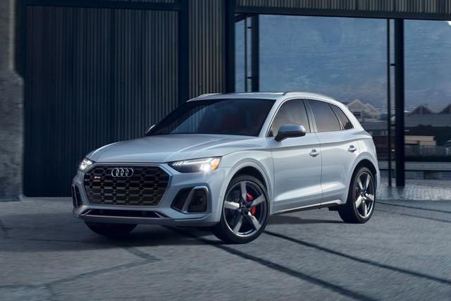 2020 - [Audi] Q5 II restylé - Page 3 969-ADC19-EEF5-422-B-A179-79136966-DB33