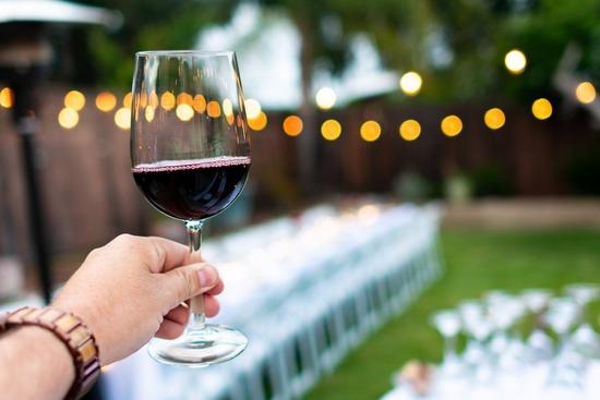 Mejores precios en Vino Tinto