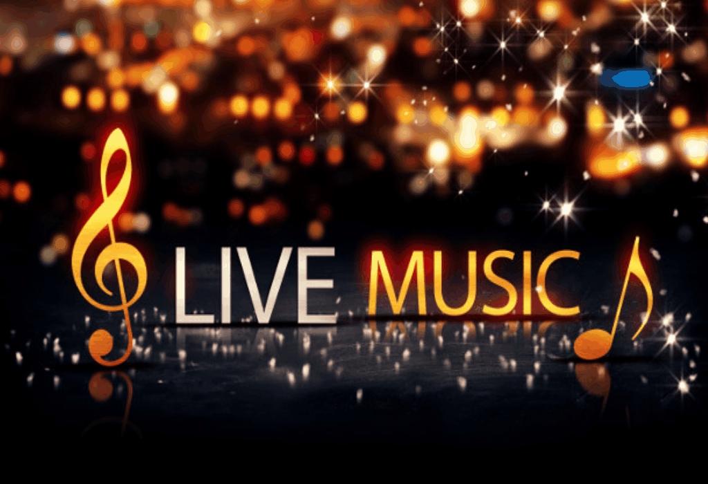 Live Youtube Descobrir Music Festival