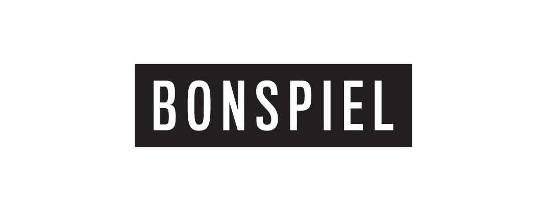 Bonspiel-02.png