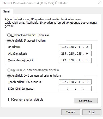 [Resim: Screenshot-1.png]