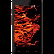 lyf-flame4-4