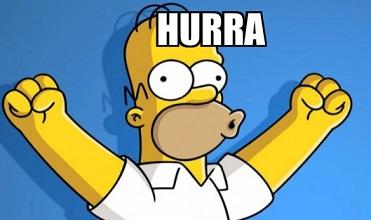hurra-dc3e277350.jpg