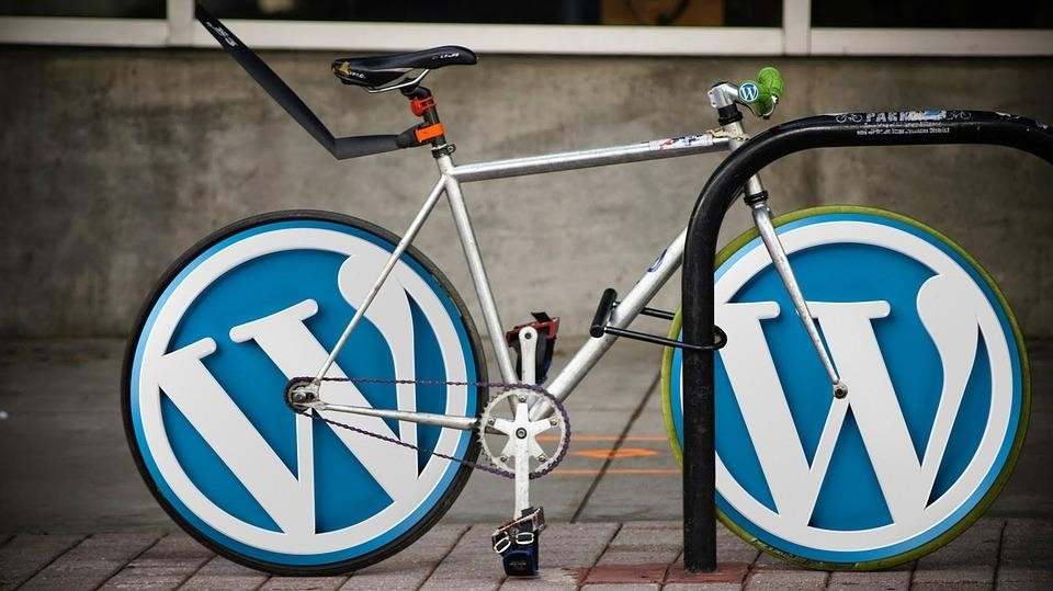 Boosting Your WordPress Website: Tips and Tricks