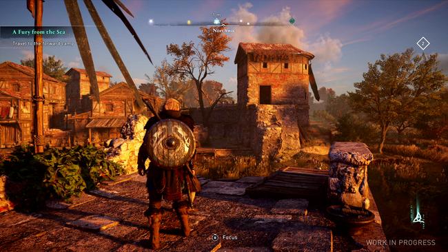 Assassins-Creed-Valhalla-Bild-6.png
