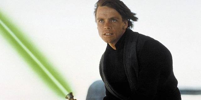 Luke-S
