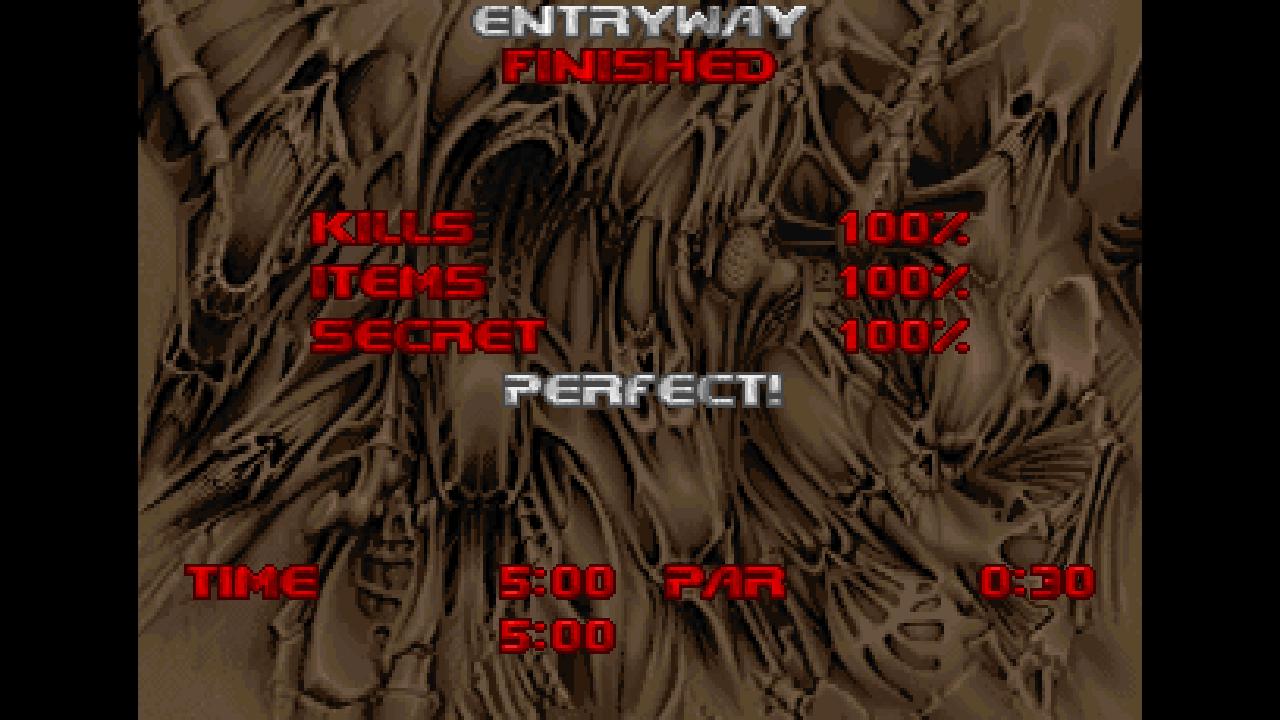 Screenshot-Doom-20210303-205313.png