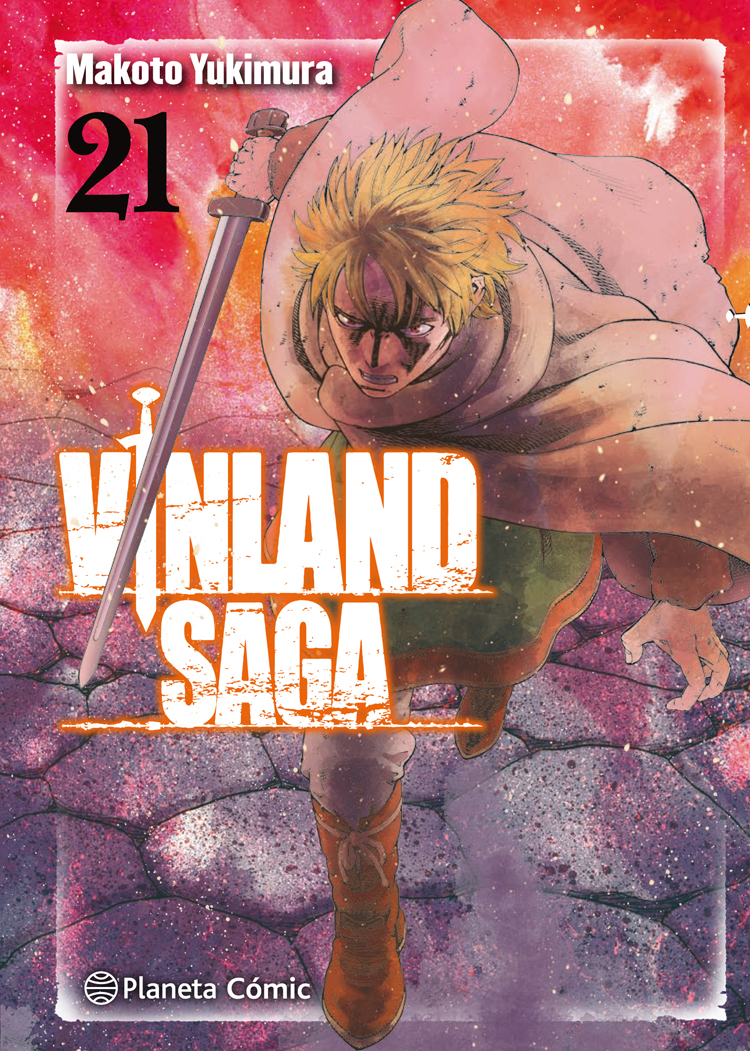 SOBRECOB-Vinland-Saga-21.jpg