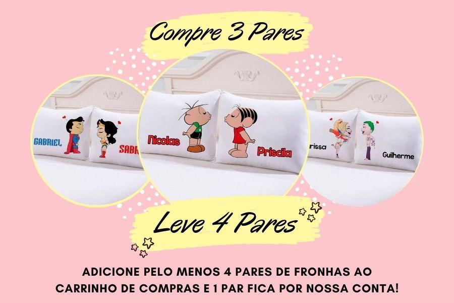 Fronhas-Personalizadas-Promo-o-Compre-3-e-Leve-4