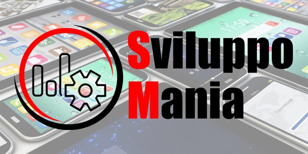 SviluppoMania.com