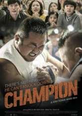 Web download film Champion (2018) BluRay 720p