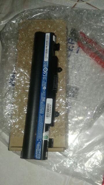 battery-acer-aspire-e5-411