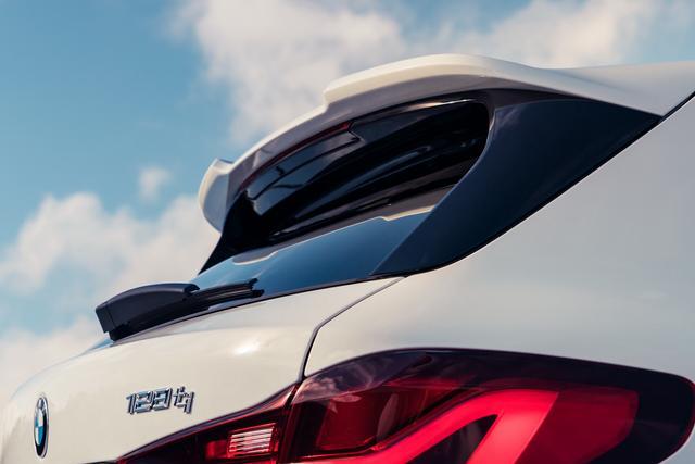 2018 - [BMW] Série 1 III [F40-F41] - Page 32 753766-D0-16-E9-4-D13-A43-C-5-DABA1582-BC5