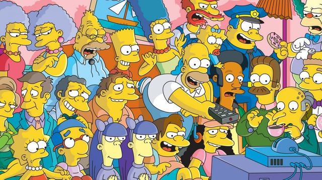 simpsons-scaled