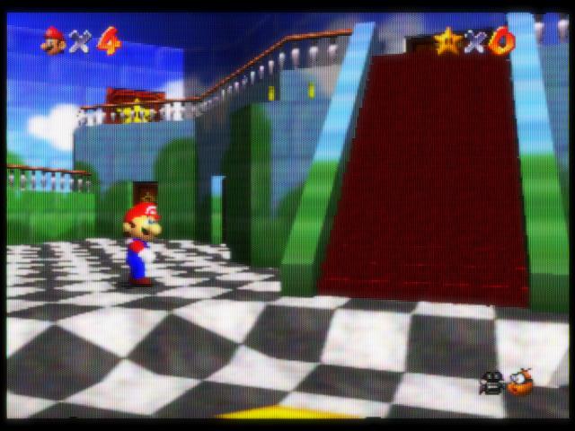 Super-Mario-64-U-200628-173949