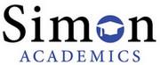 Simon Academy