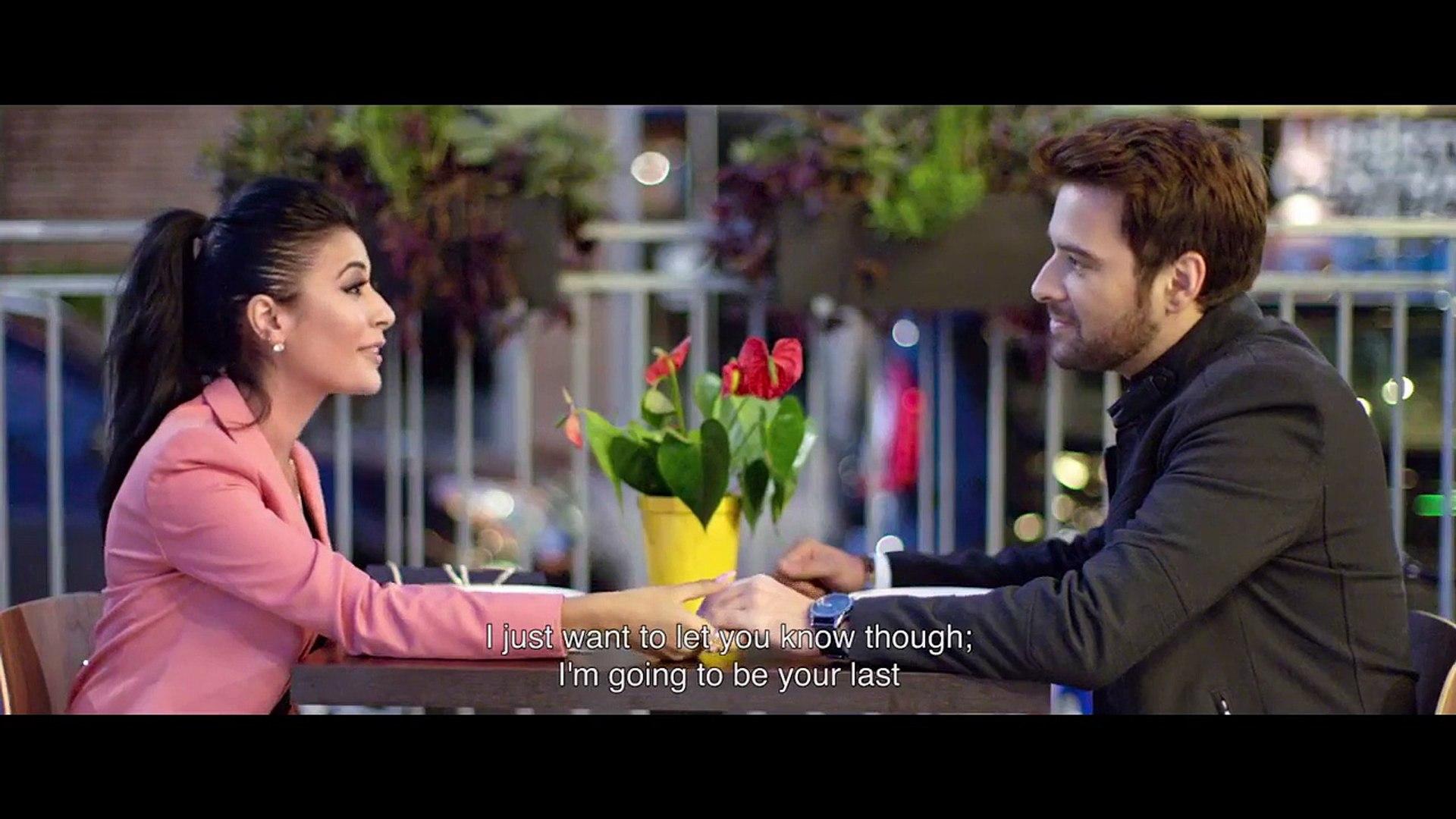 Na Band Na Baraati Screen Shot 1
