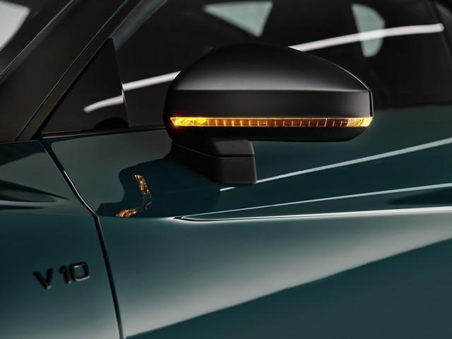Audi R8 green hell : un hommage au palmarès de l'Audi R8 LMS A205715-medium