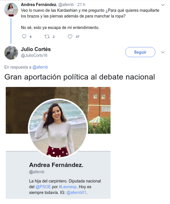 Fundación ideas y grupo PRISA, Pedro Sánchez Susana Díaz & Co, el topic del PSOE - Página 10 Iceta7