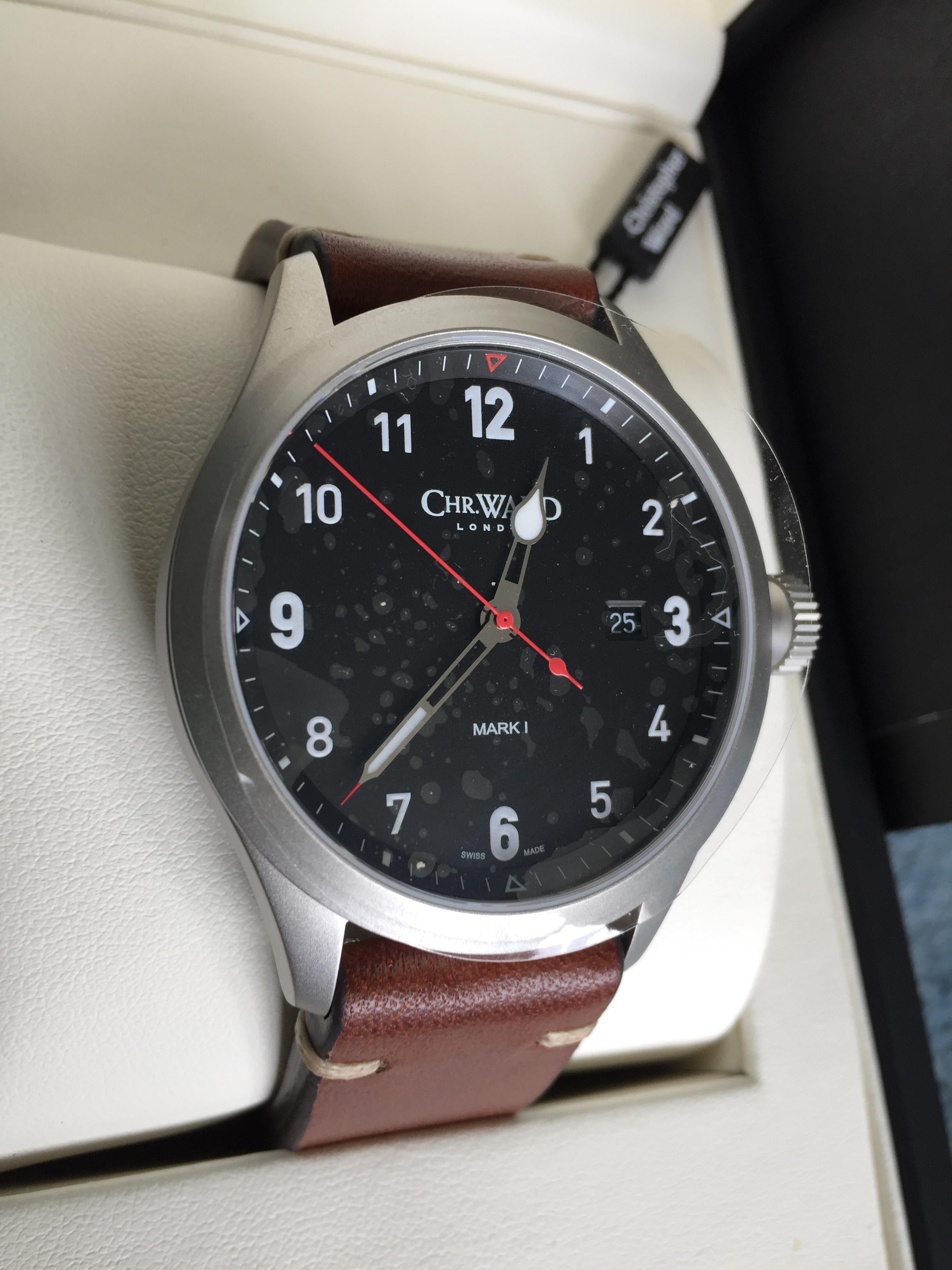 CW-C8-Flyer-4.jpg