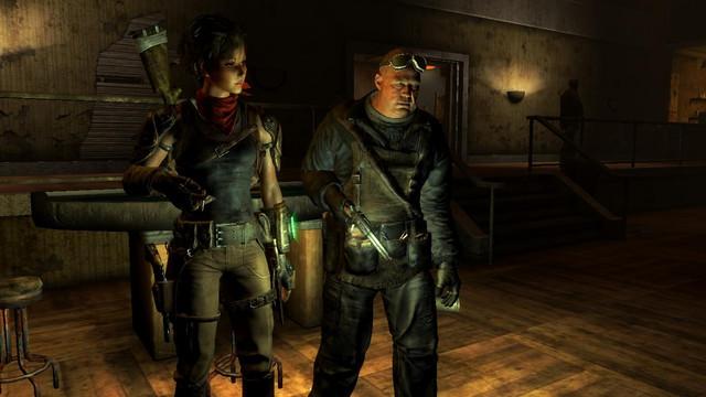 Fallout-NV-2021-02-23-09-31-15-81