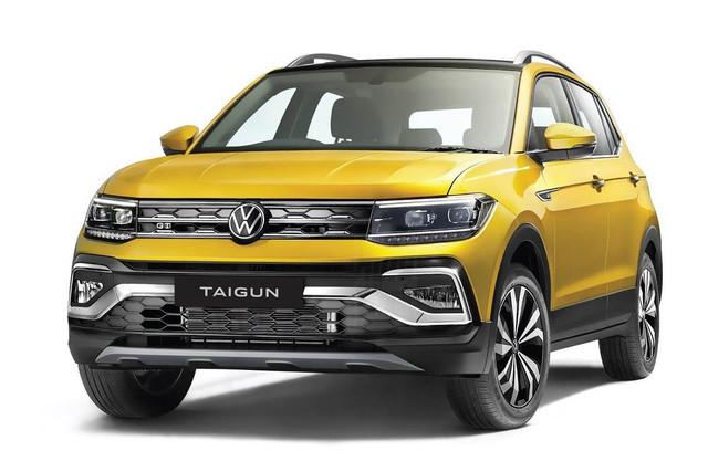 2018 - [Volkswagen] T-Cross - Page 17 BAFC8-C18-163-A-4-EE5-9552-CEA42-DF5-BCB8