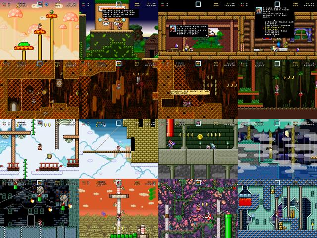 SMZ-Screenshot-wall.png
