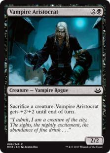 Vampire-Aristocrat-MM3