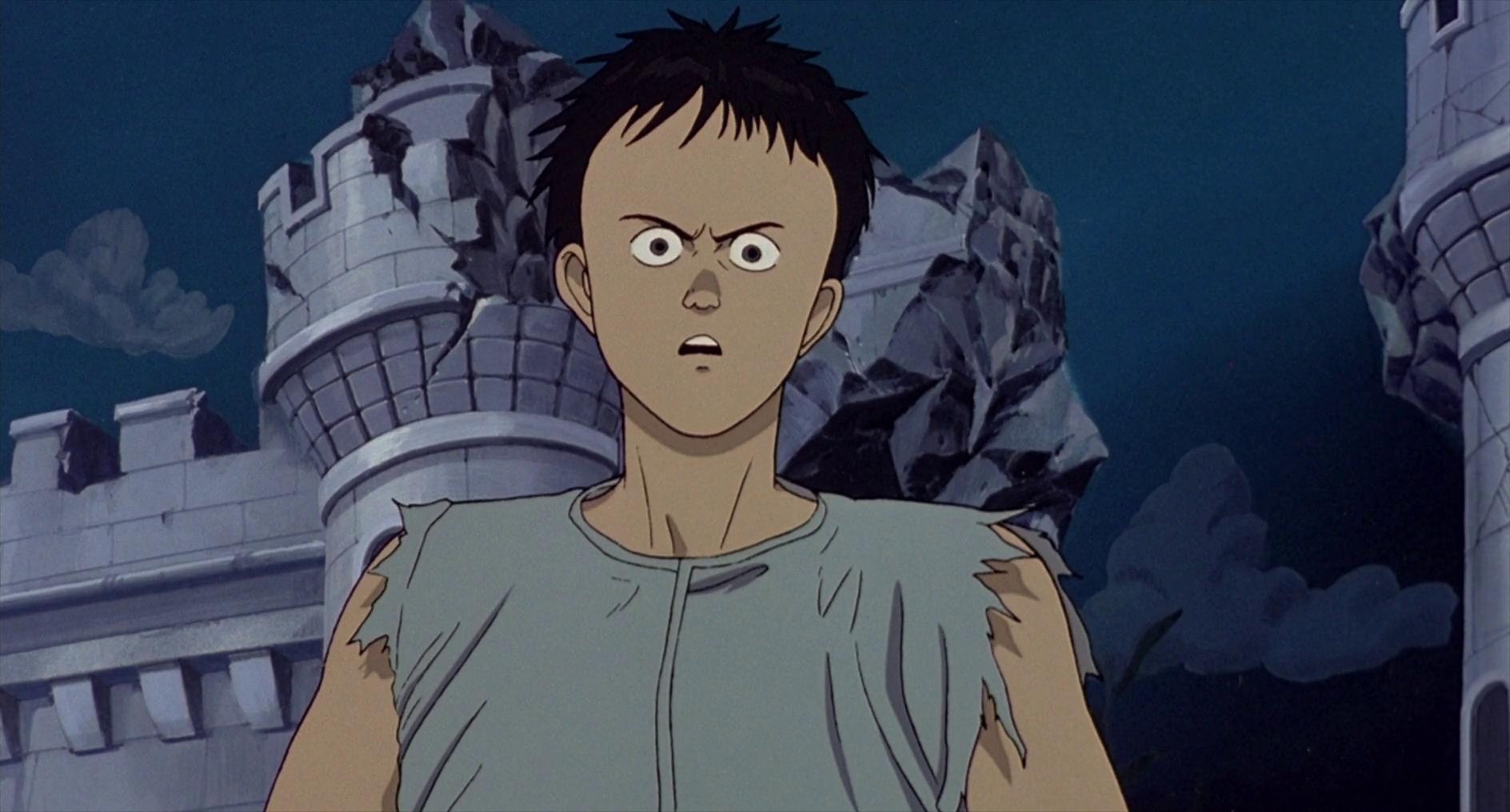 Akira-1988-634