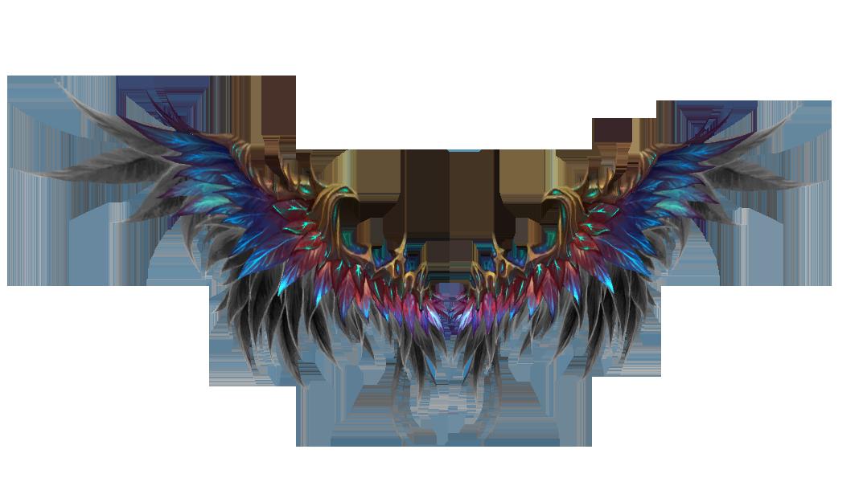 [Imagem: Wing-of-Black.png]